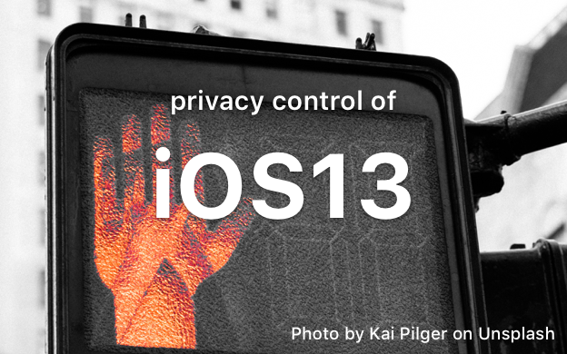 ios13-privacy